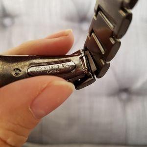 U.S. Polo Assn. Accessories - 📍U.S. Polo Assn Watch with BOX